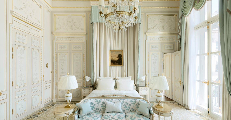 ritz-paris-hotel-suite-windsor-1_5