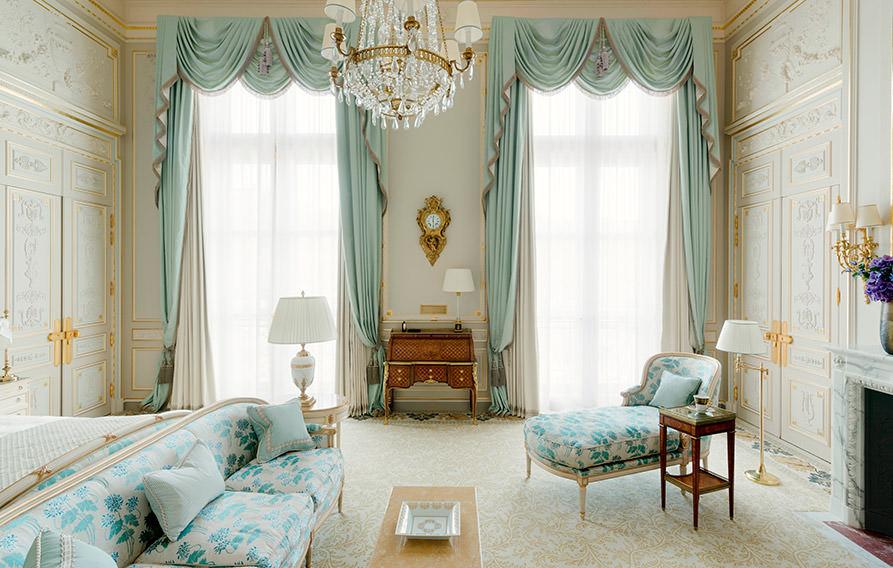 ritz-paris-hotel-suite-windsor-wallis-blue_0