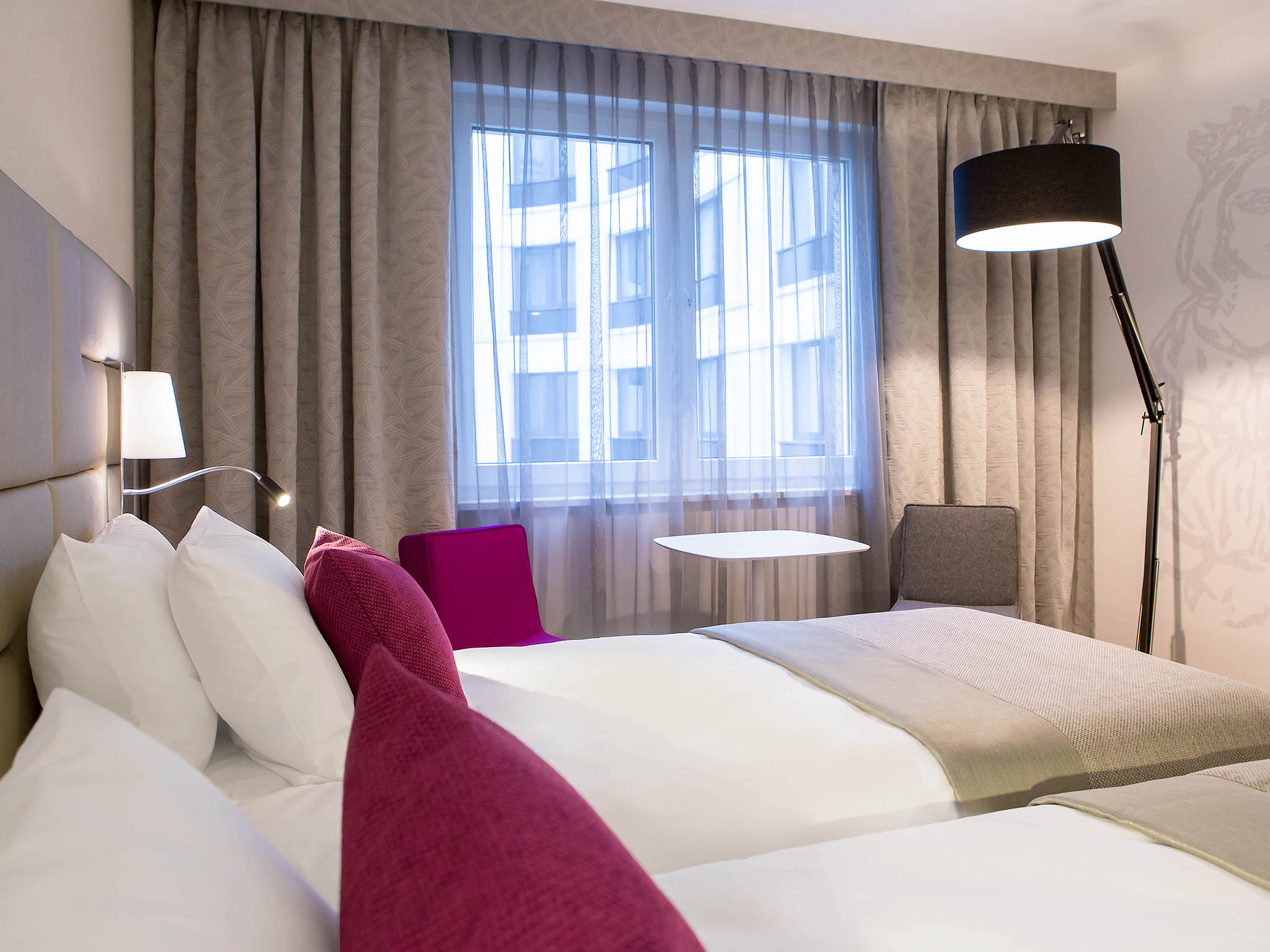 http://www.accorhotels.com/9627